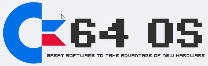 C64OS