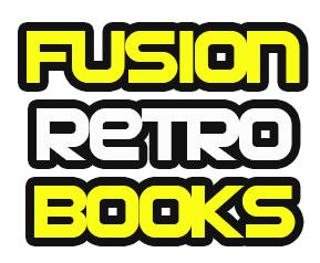 FusionRetroBooks