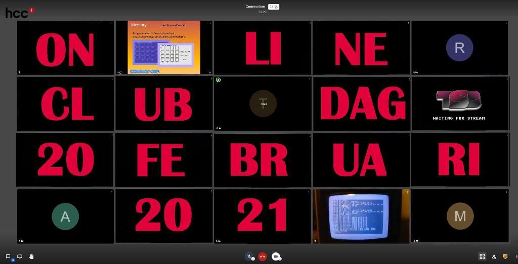 20200220 Online Clubdag01
