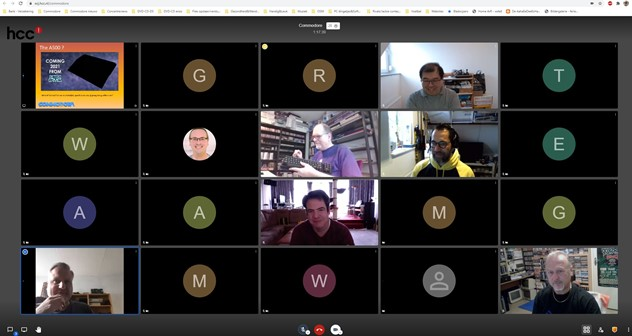 20201017OnlineMeeting01