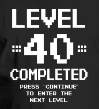 40jaar2