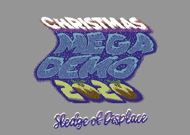 ChristmasMegaDemo2020