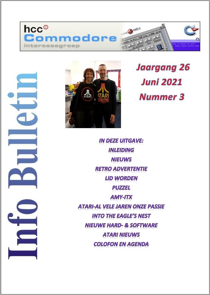 IB juni2021